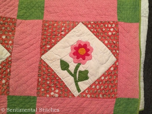 sally post quilting 2