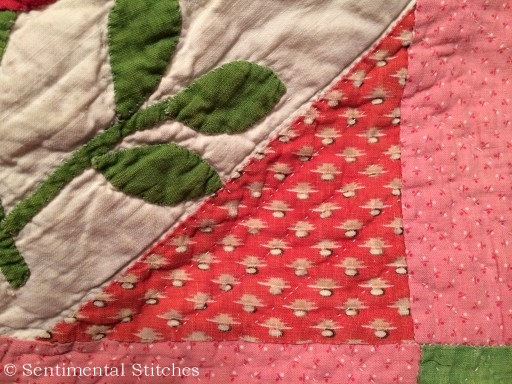sally post quilting 5