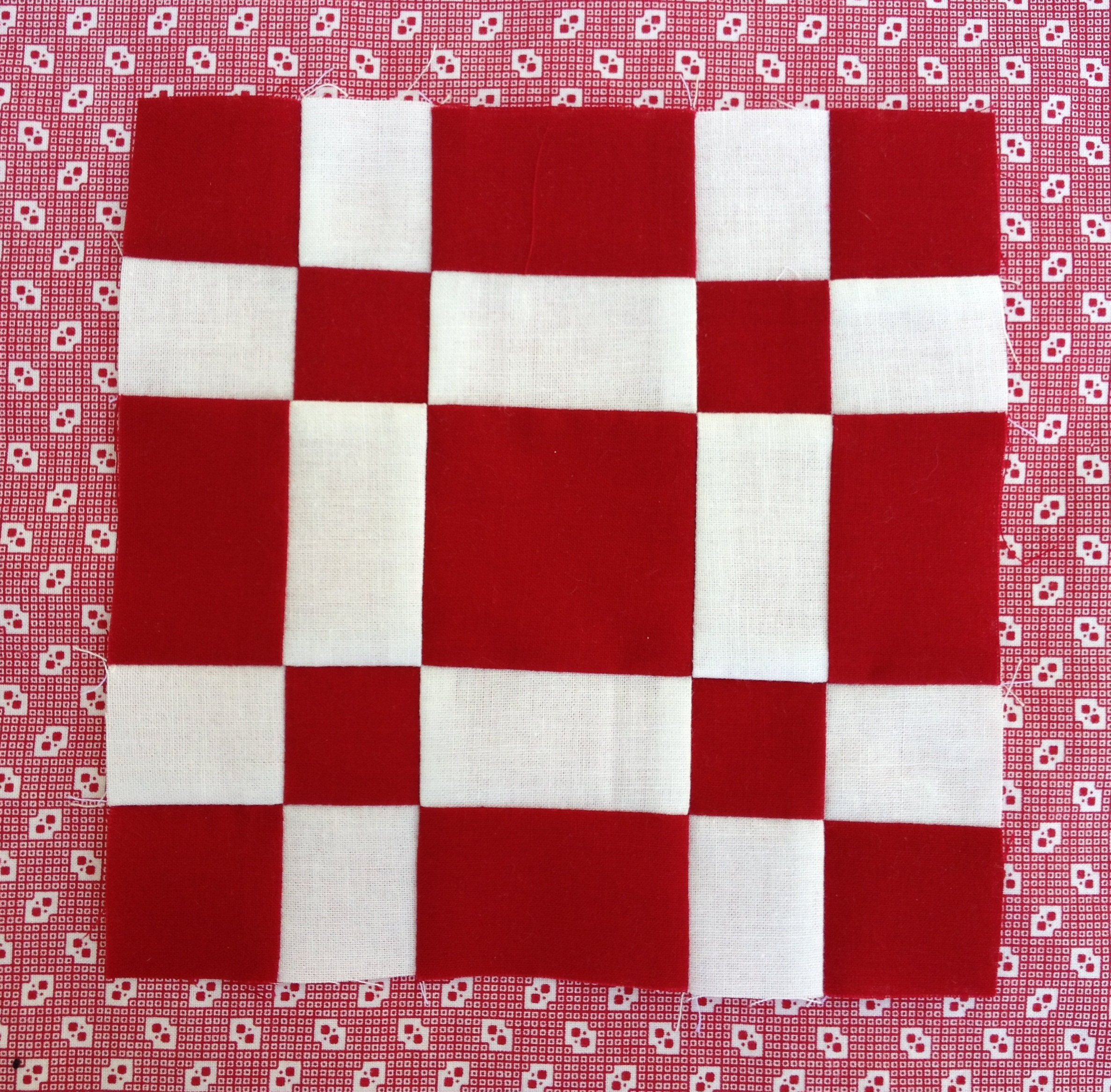 Sentimental Stitches Where Todays Quilters Create Tomorrows