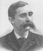 Charles E Belknap