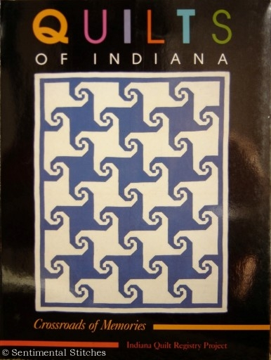 quilts of indiana