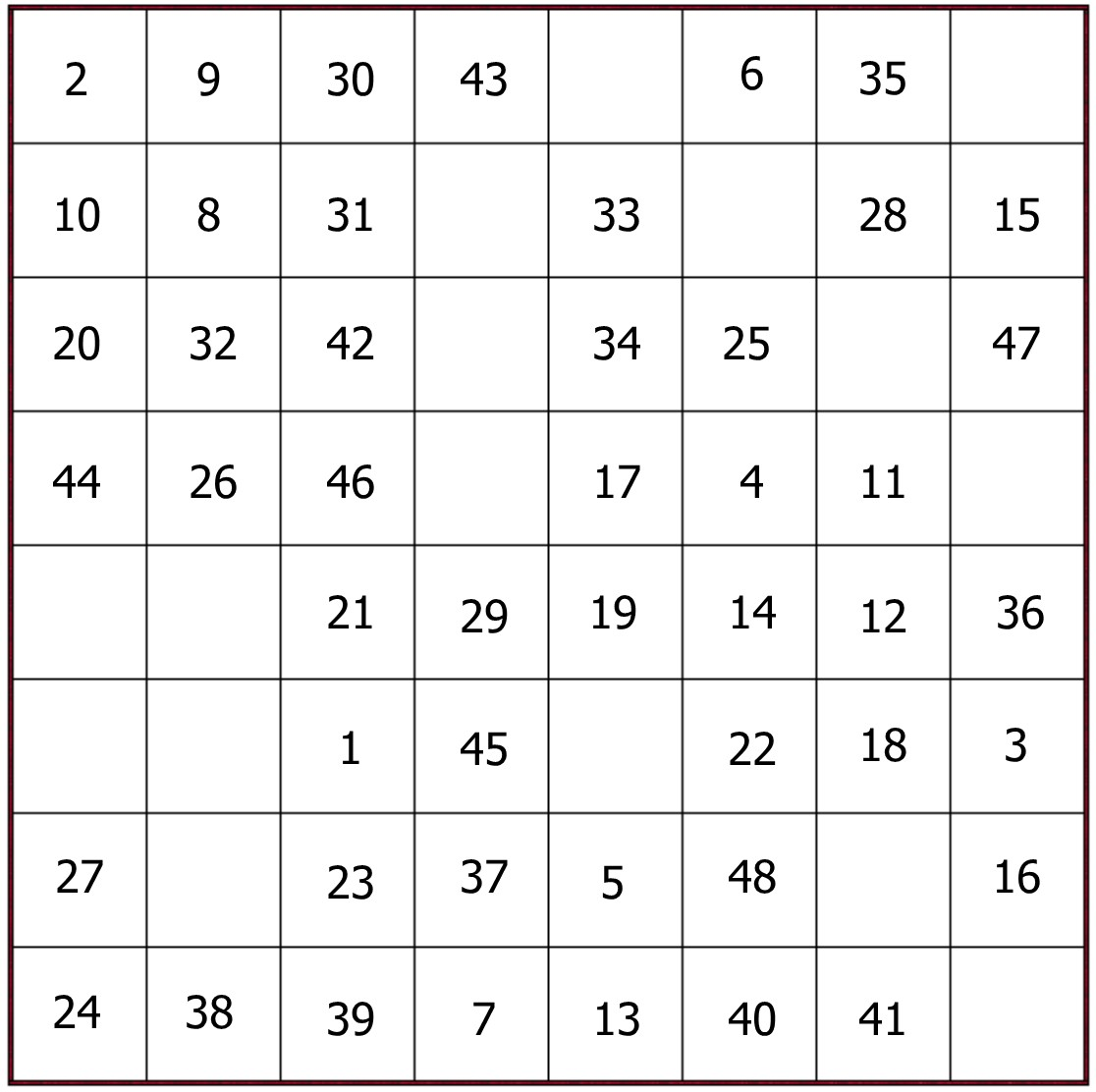 Number Names Worksheets write the number names worksheets : Index of /wp-content/uploads/2016/01/