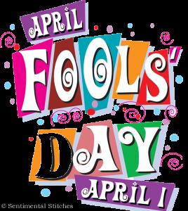 april-fools-day